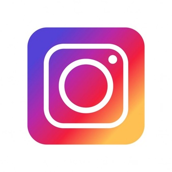 Subscribe to Instagram