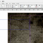 Primeros pasos en InDesign
