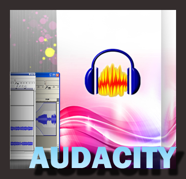 audacity