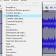 audacity_musikawa1