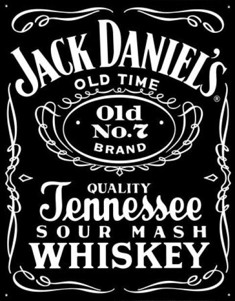 Jack Daniels – Tennessee Tour [video] | Musikawa