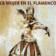 la mujer en el flamenco