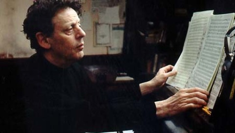 The perfect american de Philip Glass sobre la vida de Walt Disney | Musikawa