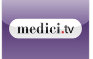 medici