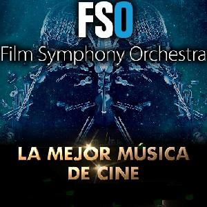 FilmSymphonyOrchestra300x300Modificada