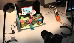 2012_stop-motion_008