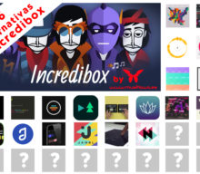 Componer música con «incredibox» y otras 26 alternativas (II) | #Musikawa #edmusical