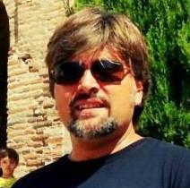 Antonio J. Calvillo
