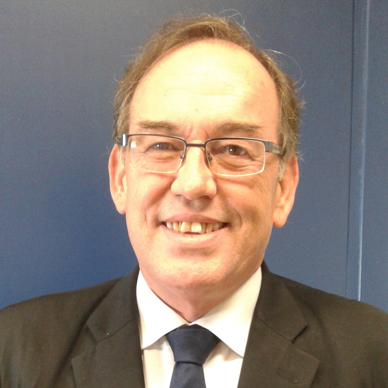 Juan Rafael Muñoiz