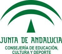 Consejería de Educación - Junta de Andalucía
