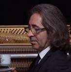 José Miguel Évora