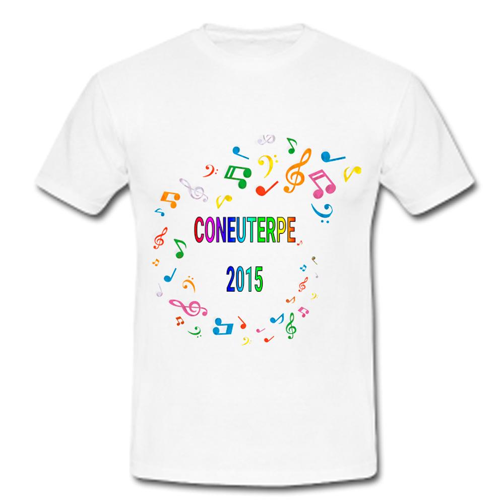 camiseta_blanca_coneuterpe_1