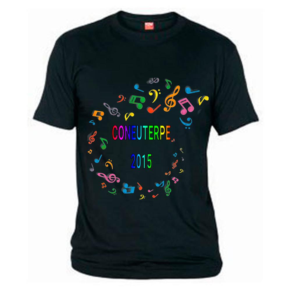 camiseta_negra_coneuterpe_1