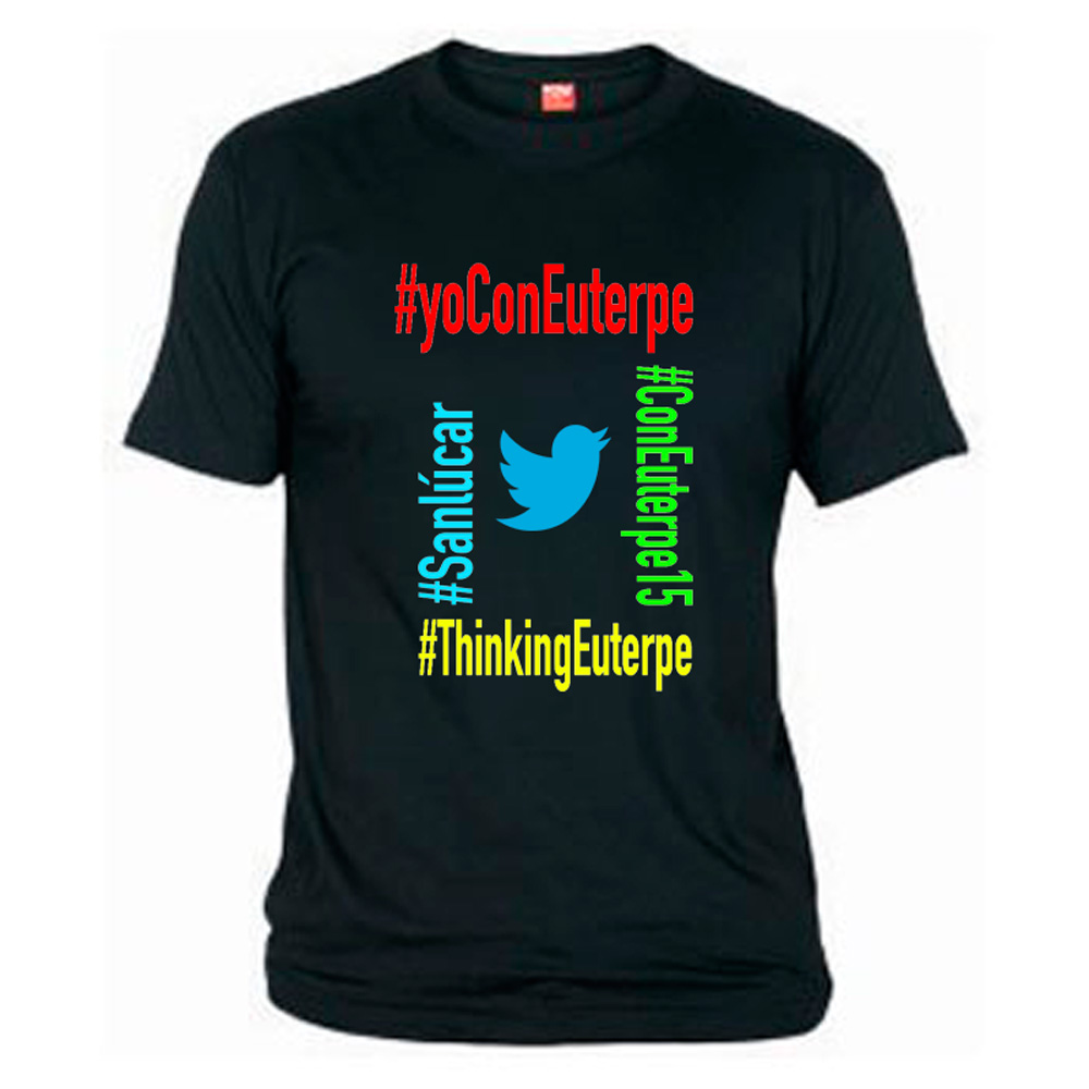 camisets_negra_hashtags
