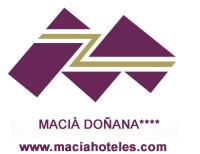 Hotel Doñana