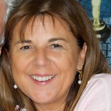 Adelaida Ibañez