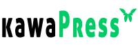 kompARTE Logo