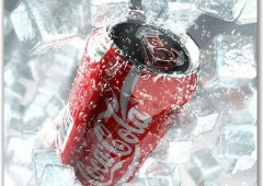 Cómo enfriar bebidas en 3 minutos | KreaKawa