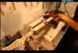 Cómo se hace una guitarra eléctrica | kreakawa