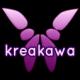 AdminKreaKawa