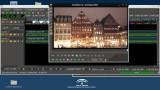 Edición de Vídeo con Cinelerra (II)
