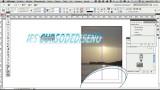 InDesign Básico: Creando un Díptico | #Flippedkawa