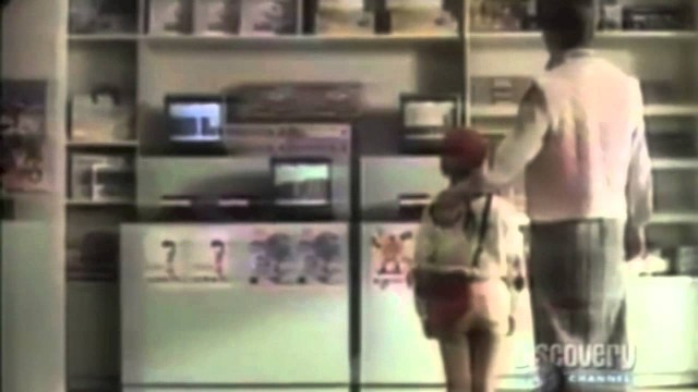 14. Evolución de la música en los videojuegos II: Década de los 80 (14/17) | #FlippedKawa