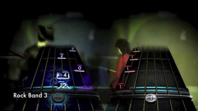 17. Funciones de la música en los videojuegos + Géneros (17/17) | #FlippedKawa