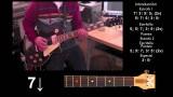 "Guitarra eléctrica 4 de 5 – ""Cero"" Dani Martín – Punteo + Especial |#FlippedKawa"