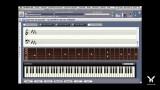 "5. Software musical (5/6) – Ciclo ""Informática musical"" | #FlippedKawa"