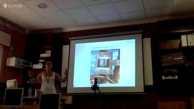 Flipped Classroom en el aula de música en #aulablog15 | #FlippedKawa