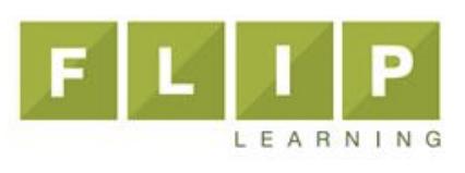 Los 4 pilares y los 11 indicadores del Flipped Learning. ¡¡¡Autoevalúate!!! | #FlippedKawa #FlippedClassroom