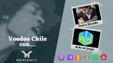 Voodoo Chile con Pedro Giraldo de @aulaenjuego | #FlippedKawa #Musikawa