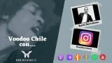 Episodio 3. Voodoo Chile con Santi Serratosa @santiserratosa | #FlippedKawa