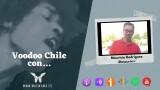 Episodio 8 – Voodoo Chile con Mauricio Rodríguez @maurirrr #FlippedKawa