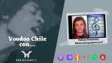Episodio 9 – Voodoo Chile con Fátima Fernández @fatimalemusical | #FlippedKawa