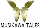 Musikawa Tales