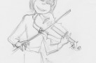 https://www.musikawa.es/tales/wp-content/uploads/2013/05/mamatocando-e1368051938991.jpeg