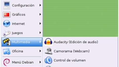 Tutorial: Cómo ripear pistas de un CD usando Grip bajo Linux