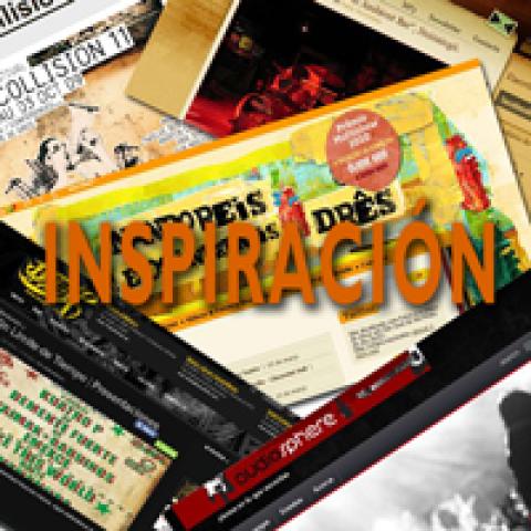 Los 10 mejores Tutoriales de Cubase en español en la red