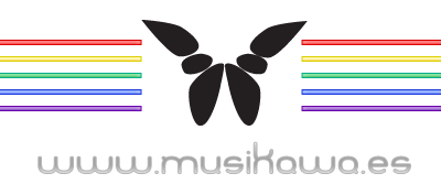 Musikawa