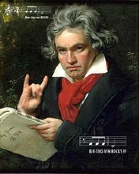 Gustos musicales y Coeficiente intelectual