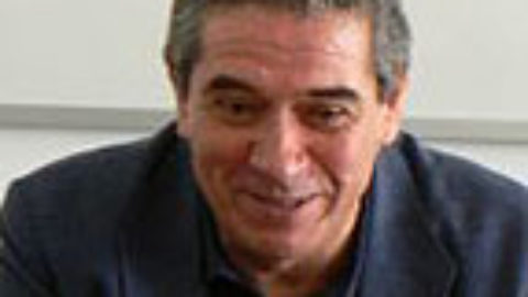TURNO DE RÉPLICA por Santi Ortiz