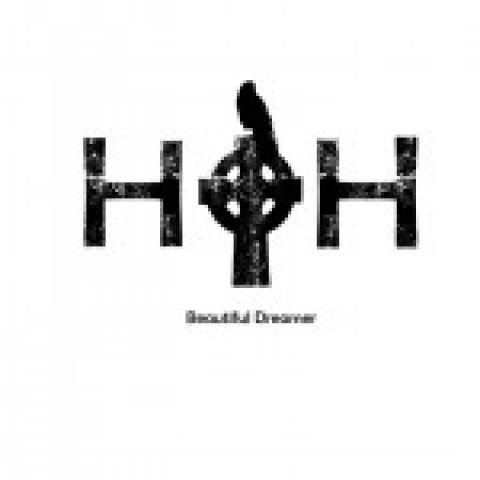 Entrevista con… Head Over Hell