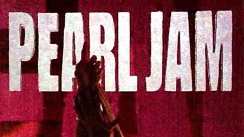 Discografía: Pearl Jam – Ten