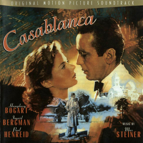 La Marsellesa en Casablanca: el pase del yo al nosotros, por Luis Enrique Ibáñez