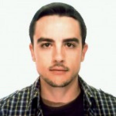 ENTREVISTA CON…  Adrián Martínez, Ingeniero Técnico en Telecomunicaciones