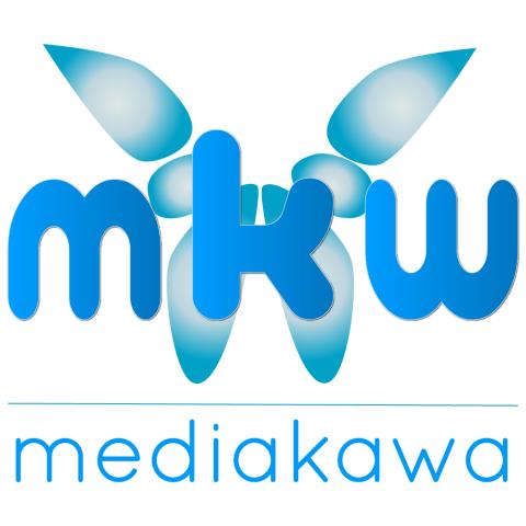 Nace Mediakawa – Pasen y vean