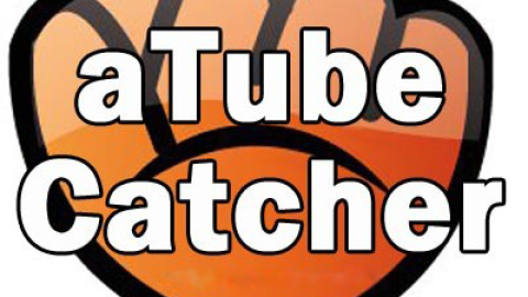 Descargar videos de youtube con aTube Catcher [manual]
