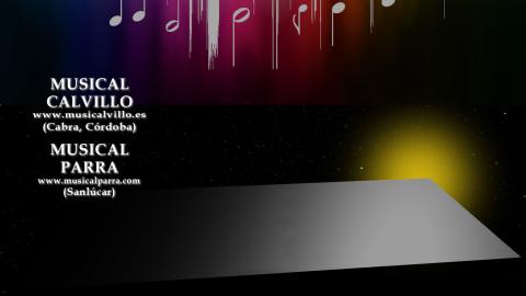 XII Concurso de música Toma Nota 2013 | Musikawa